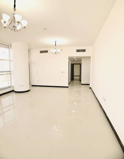 2 Bedroom Flat for Rent in Al Warsan, Dubai - Opening Soon! No Deposit with 1 Month Free and With Full Facilities