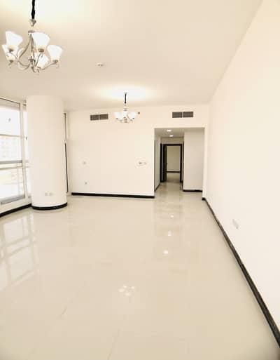 فلیٹ 2 غرفة نوم للايجار في الورسان، دبي - شقة في ورسان 4 الورسان 2 غرف 50000 درهم - 4679441