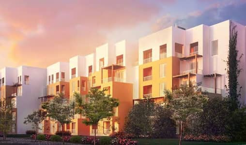 استوديو  للبيع في القوز، دبي - Huge Studio with Balcony in Al Khail Heights