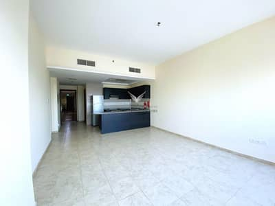 1 Bedroom Flat for Rent in Jumeirah Village Triangle (JVT), Dubai - 1 Bhk Rent 35000 AED Includes 5000 Instant Discount