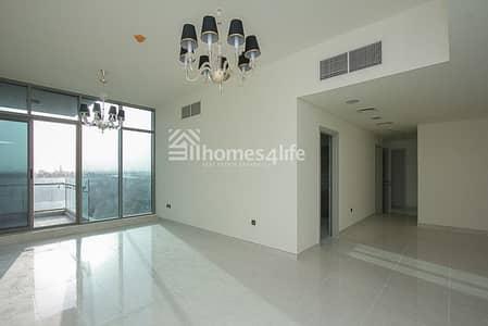 فلیٹ 1 غرفة نوم للايجار في مدينة ميدان، دبي - WELL LIT| LARGE 2 BED |CLOSE KITCHEN