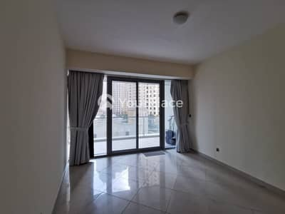 2 Bedroom Flat for Rent in Dubai Marina, Dubai - Multiple Cheques Accepted - Kitchen Equipped