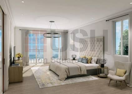 Freehold Luxury Beachfront 4Bed Villa Sur Lamer
