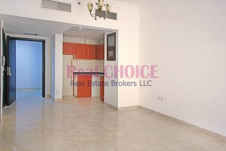 1 Bedroom Flat for Rent in Jumeirah Village Circle (JVC), Dubai - 1BR Apartment|Vacant and Ready-to-Move|Low Floor