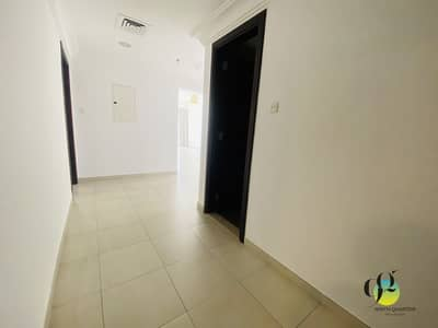1 Bedroom Apartment for Rent in Jumeirah Lake Towers (JLT), Dubai - Spacious 1 Bed~Balcony ~Store - Kitchen appliances