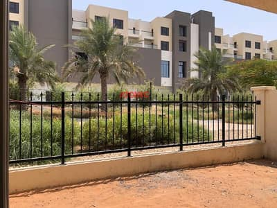 3 Bedroom Villa for Rent in International City, Dubai - Cheapest And Single Row,Mall facing, 3 Bedroom vi Villa For Rent In Al Warsan Village ( CALL NOW)-06