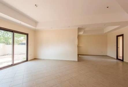 Bright and Elegant Apartment available in 12 cheques
