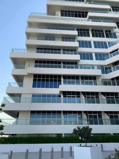 BIG APARTMENT WITH FULL CREEK & ZABEEL VIEW! READY TO MOVE! URGENT SALE