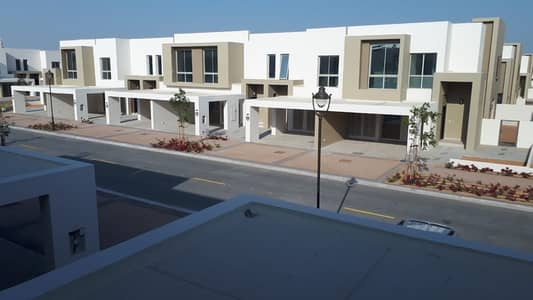 3 Bedroom Townhouse for Sale in Arabian Ranches 2, Dubai - Brand New | Single Row | 2M | Best Price