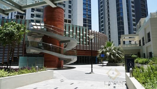 4 Bedroom Apartment for Sale in Business Bay, Dubai - HOT OFFER No commission! No Transfer fees!