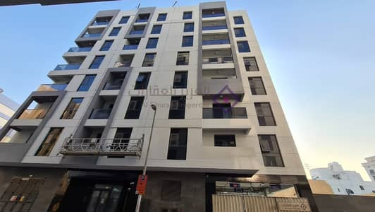 2 Bedroom Flat for Rent in Bur Dubai, Dubai - Promotion  Bur Dubai | 1 Month FREE (13 months contract) | ZERO Commission |