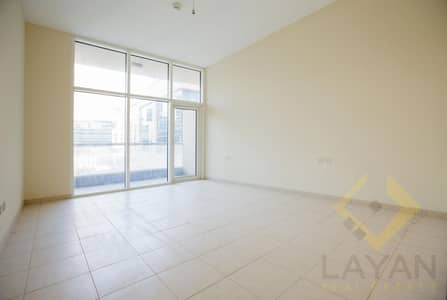 1 Bedroom Flat for Rent in Business Bay, Dubai -  6 and 9 Months Contracts/ Summer Offer