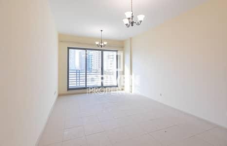 Studio for Rent in Dubai Residence Complex, Dubai - Amazing and Brand New Studio Apt for Rent