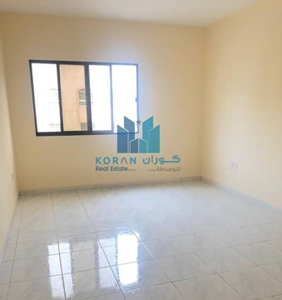 2 Bedroom Flat for Rent in Bur Dubai, Dubai - FAMILY/EXE-BACHELORS/FILIPINO FAMILY AMAZING SPACIOUS 2BHK IN MANKHOOL REFFA WITH ENOUGH STORAGE 55K