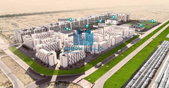 Labour Camp for Rent in Dubai South, Dubai - Brand New luxury   staff accommodation /labour camp  available at very low price AED 450 Per Person All Inclusive