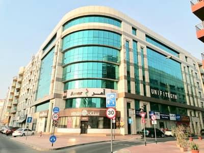 1 Bedroom Apartment for Rent in Bur Dubai, Dubai - Huge 1 BHK | 1