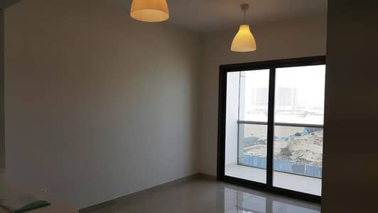 2 Bedroom Flat for Sale in Arjan, Dubai - Hot Deal with a Cheapest Price Brand New 2BR