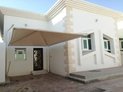 3 Bedroom Villa for Rent in Mohammed Bin Zayed City, Abu Dhabi - Elegant 3 Bedroom Majlis in Mohammad Bin Zayed City
