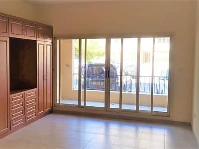 Studio for Sale in Al Hamra Village, Ras Al Khaimah - From 5% Down Payment | 5 Years Payment Plan