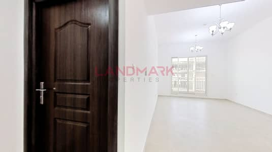 1 Bedroom Apartment for Rent in International City, Dubai -  closed kitchen