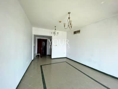 2 Bedroom Apartment for Rent in International City, Dubai - 2 Bedrooms with balcony for rent in CBD-21
