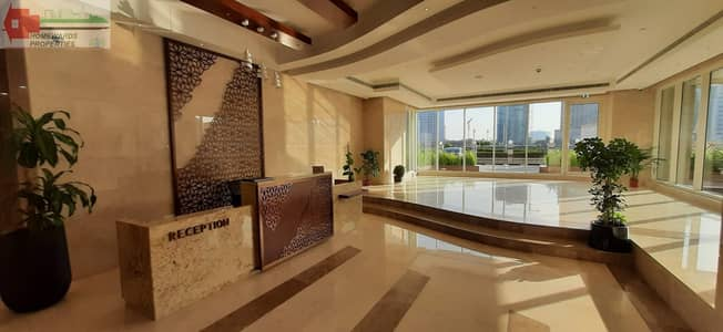 1 Bedroom Apartment for Rent in Dubai Sports City, Dubai - Brand New Building | Spacious 1 Bedroom