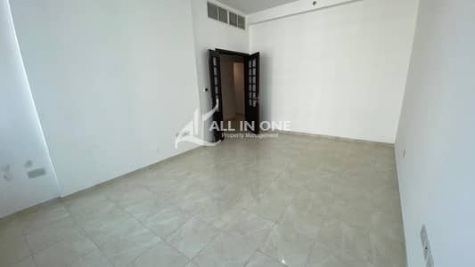 2 Bedroom Apartment for Rent in Corniche Area, Abu Dhabi - Impressive and Brand New! 2BR with Small Balcony