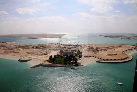 Plot for Sale in Nareel Island, Abu Dhabi - Built A Dream Home At Exclusive Land Near Al Bateen