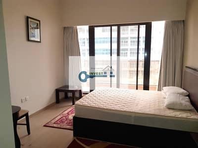 فلیٹ 3 غرف نوم للايجار في مدينة دبي الرياضية، دبي - STAYSAFE   BEST PRICE ONLY 65K IN 4 CHEQUE   SPACIOUS 3 BEDROOM + GOLF COURSE VIEW   CALL NOW