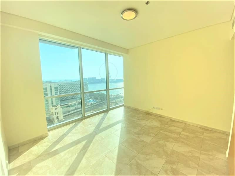 21 Exclusive - Sea View - Brand New - Beach Access