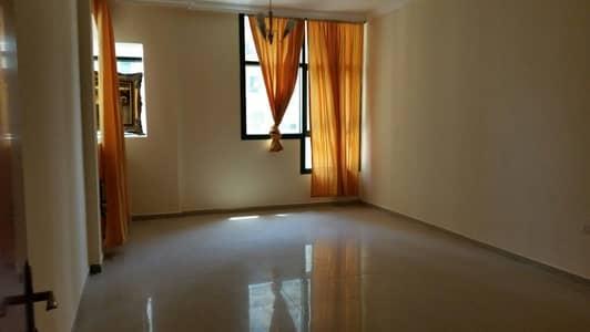 شقة 2 غرفة نوم للبيع في الراشدية، عجمان - شقة في أبراج الراشدية الراشدية 2 غرف 280000 درهم - 4679964