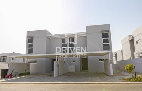 3 Bedroom Townhouse for Sale in Mudon, Dubai - Most Wanted Layout