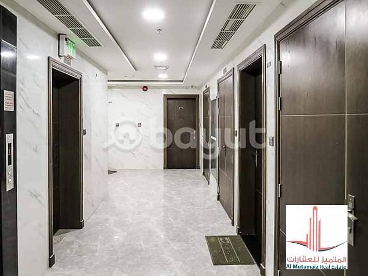 غرفتين وصاله اول ساكن مساحه وسعه بسعر لقطه