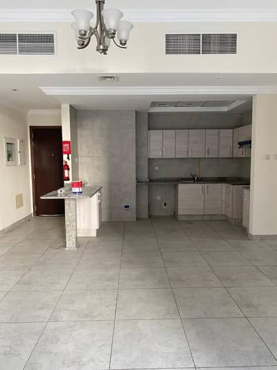 2 Bedroom Flat for Rent in International City, Dubai - HOT  CHEAPEST 2 BHK with balcony fully facilitated building for rent in warsan 4 phase 2