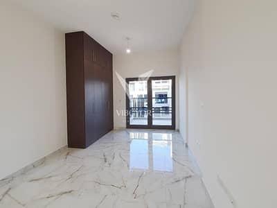Studio for Rent in Jumeirah Village Circle (JVC), Dubai - Just Handed Over | Amazing Finish | Studio