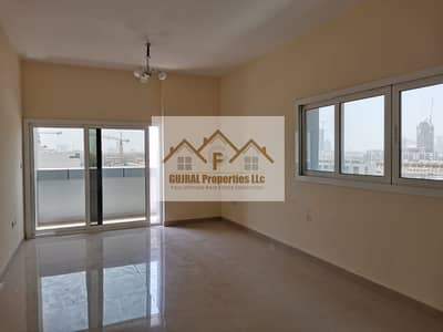 1 Bedroom Apartment for Rent in Jumeirah Village Circle (JVC), Dubai - Hottest Offers | Brand New | Many Options