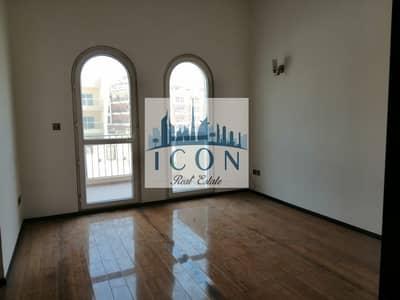 فیلا 4 غرف نوم للايجار في قرية جميرا الدائرية، دبي - Hot Deal | Ready To Move-in | 4BR on Rent