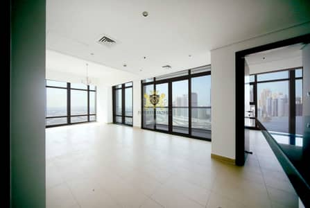 Hot Deal 2 Bed | Stunning View | Balcony | Parking