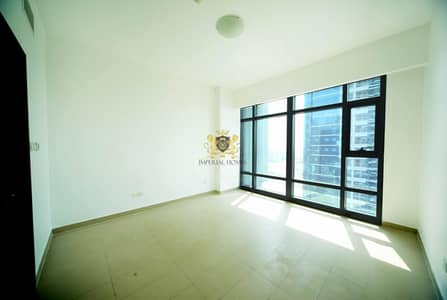 2 Bedroom Flat for Rent in Jumeirah Lake Towers (JLT), Dubai - Hot Deal 2 Bed   Stunning View   Balcony   Parking
