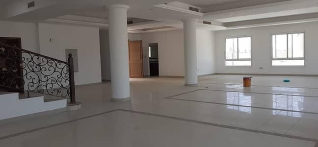 فیلا 6 غرف نوم للبيع في دبي لاند، دبي - || Spacious Golf Course Landscaped View Six Bedroom Plus Maid ||
