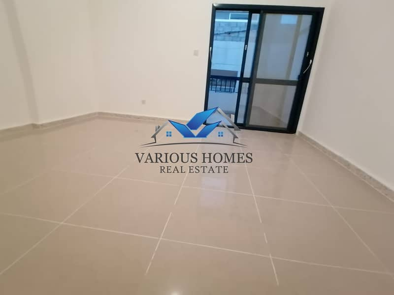 Amazing 03 BHK Apartment With 02 Master bedrooms and Big Balconies at Airport Street