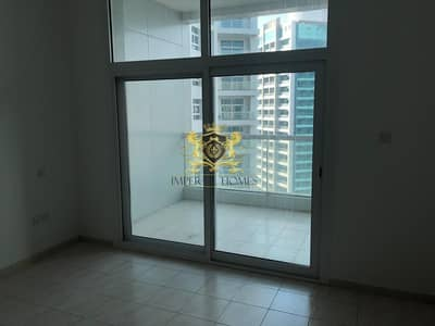 2 Bedroom Apartment for Rent in Barsha Heights (Tecom), Dubai - Al Fahad 2 | 2 Bedroom for Rent I AED65K