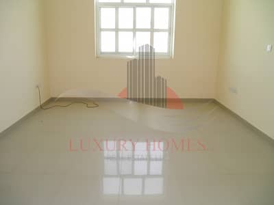 Bright Apt With Basement Parking at Prime Location