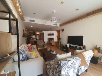 فلیٹ 1 غرفة نوم للبيع في واحة دبي للسيليكون، دبي - Furnished 1BHK Apt  Ready to Move-in DSO