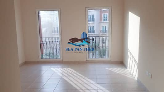 2 Bedroom Flat for Rent in Discovery Gardens, Dubai - STUDIO WITH EXTRA WARDROBES | NEXT TO METRO STATION