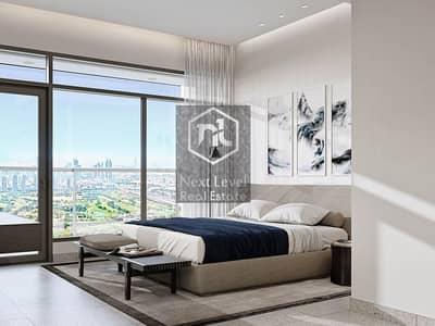 1 Bedroom Flat for Sale in Jumeirah Lake Towers (JLT), Dubai - 5 Min Walking Distance Metro | Prime Location