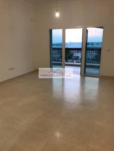 2 Bedroom Flat for Rent in Yas Island, Abu Dhabi - Beautiful apartment! Ready to Move in