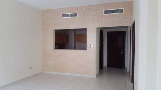 1 Bedroom Apartment for Rent in International City, Dubai - 1bedroom for rent in russia cluster fully family building