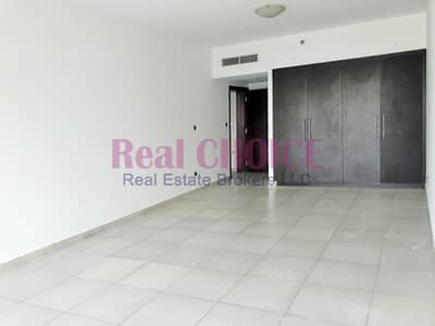 2 Bedroom Flat for Rent in Jumeirah Lake Towers (JLT), Dubai - Ready to move in 2BR Near to Metro Station