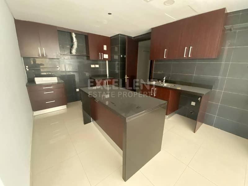2 Spacious 3BH Apt with Maids Room| Facilities